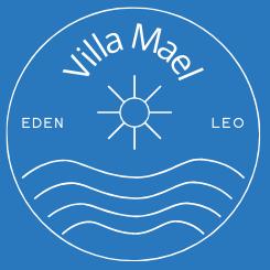 Villa Mael